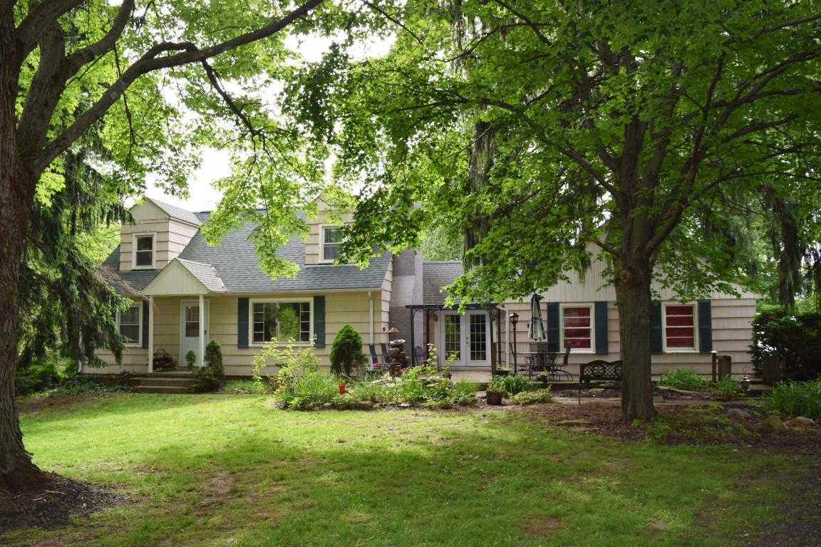 kitzmiller senior singles For sale - 2110 kitzmiller road, glenville, pa - $349,900 view details, map and photos of this single family property with 4 bedrooms and 4 total baths mls# 1000486304.