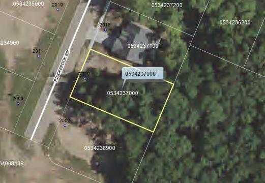 2010 Ridgebrook Road Unit LOT 79 Lancaster,OH 43130 218000701