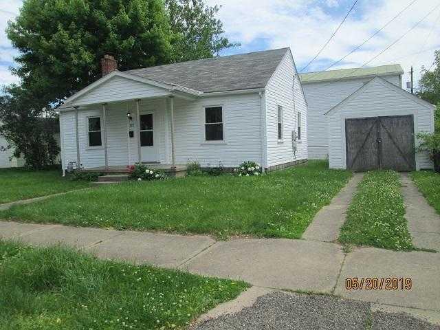 222 N Maple Street Lancaster,OH 43130 219017596