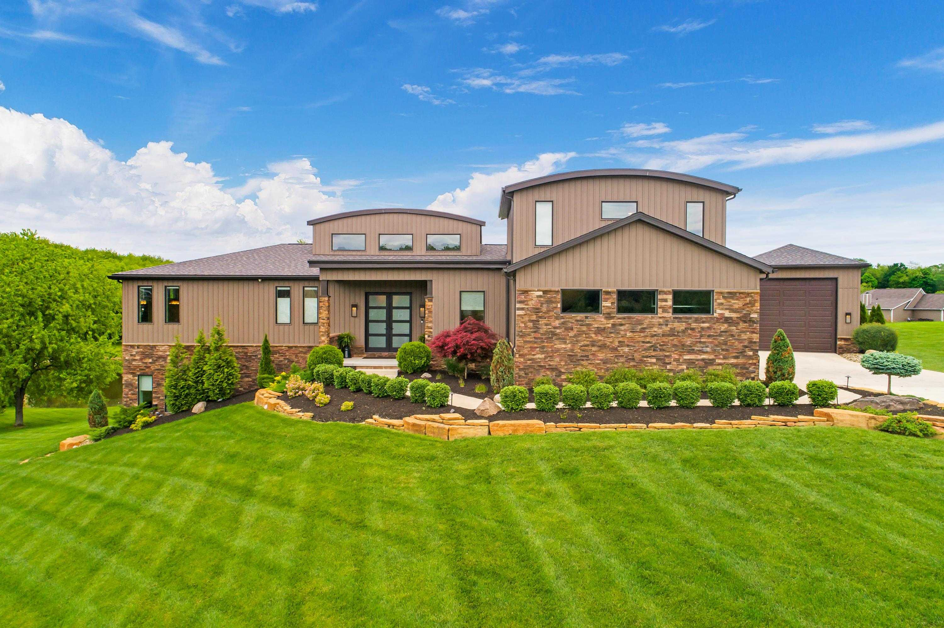17311 Gambier Road Mount Vernon,OH 43050 219018864