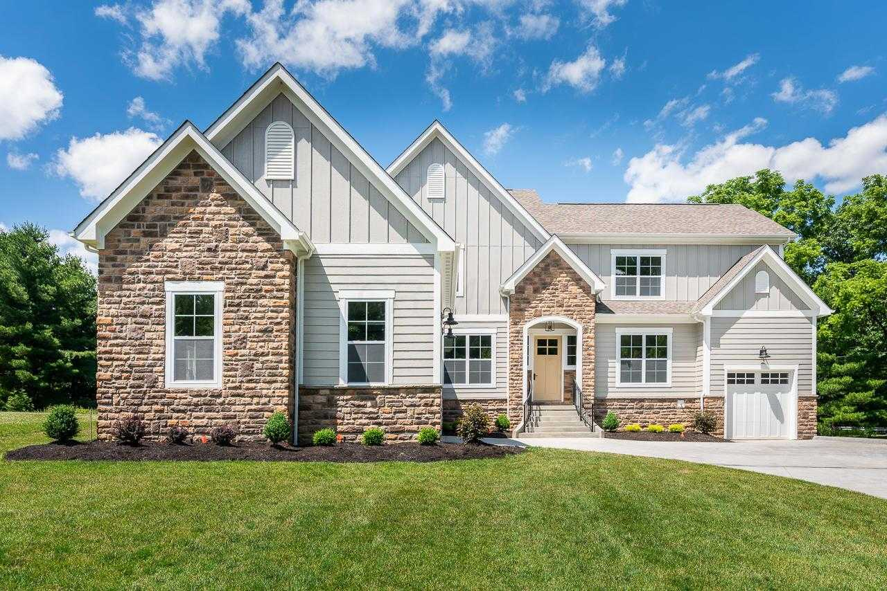 Astounding Homes For Sale In Gahanna Cam Taylor Realtors Best Image Libraries Sapebelowcountryjoecom