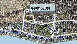 3782 Avalon Drive NE Millersport,OH 43046 219026000