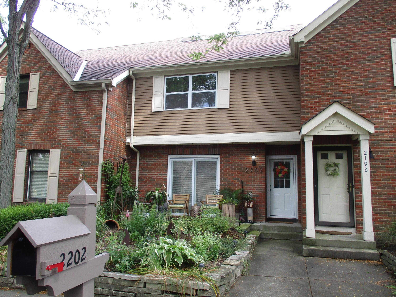 Fine Homes For Sale In Upper Arlington Cam Taylor Realtors Home Interior And Landscaping Analalmasignezvosmurscom