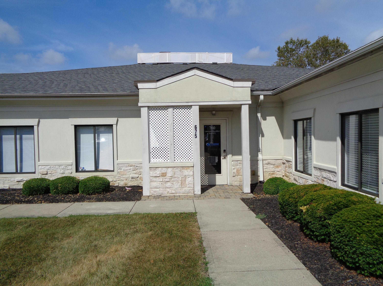 760 Lakeview Plaza Drive Unit 675 Worthington,OH 43085 219031044