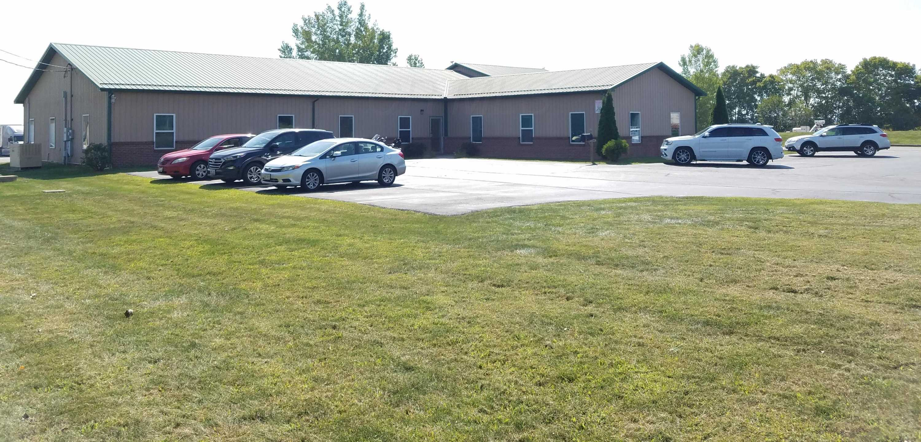 2915 National Road SW Hebron,OH 43025 219035811