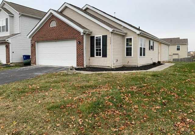 6898 Riding Trail Drive Canal Winchester,OH 43110 219044109