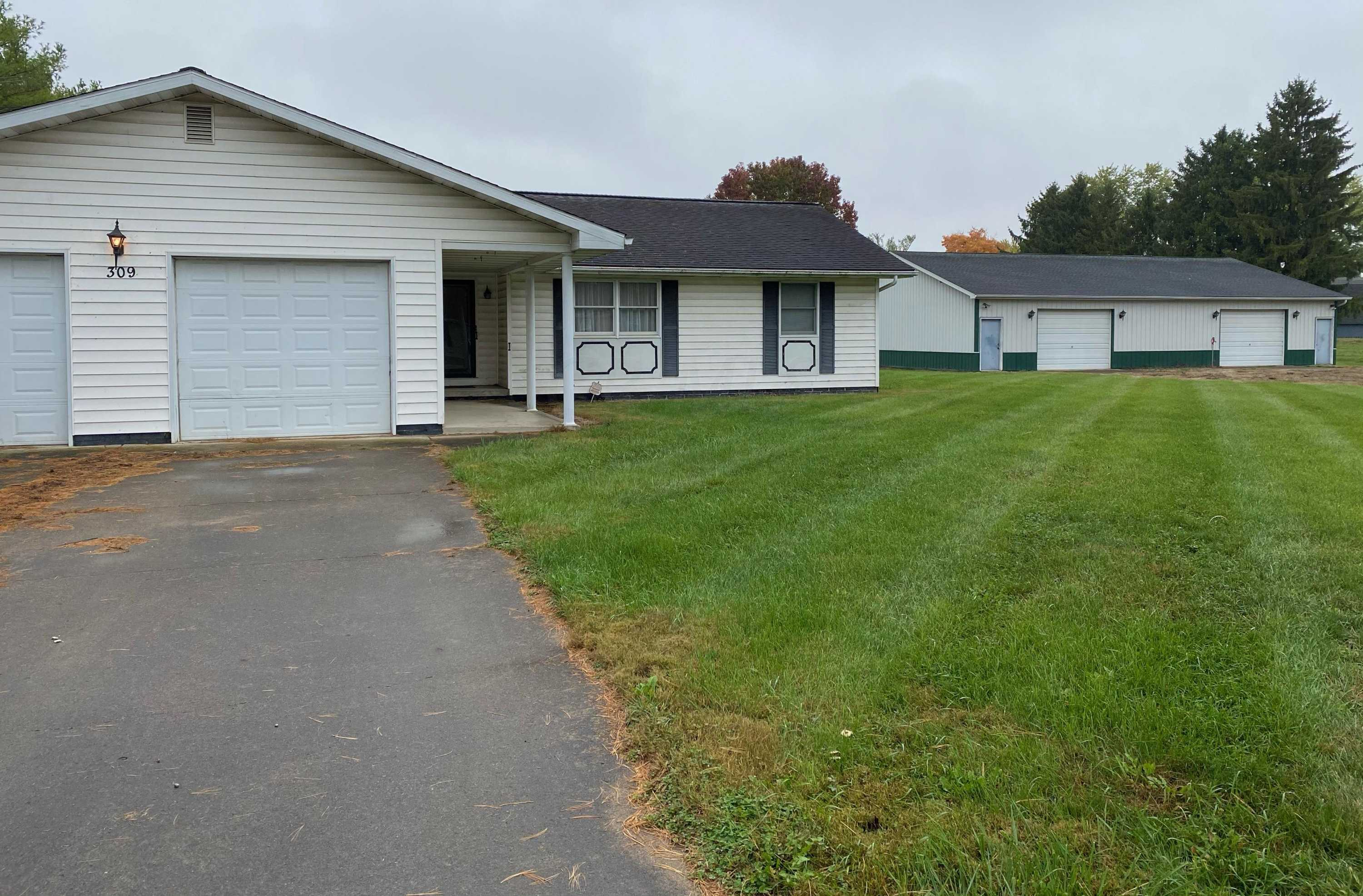 309 Sumpter Avenue Circleville,OH 43113 220037141