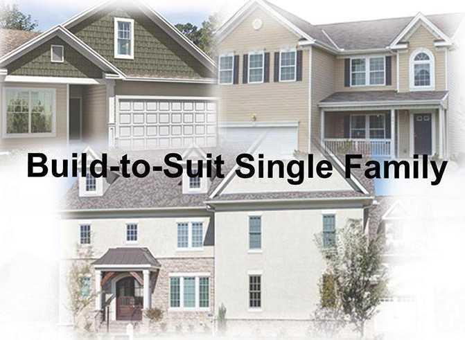 5179 Macclellan Street N Groveport,OH 43125 220043072