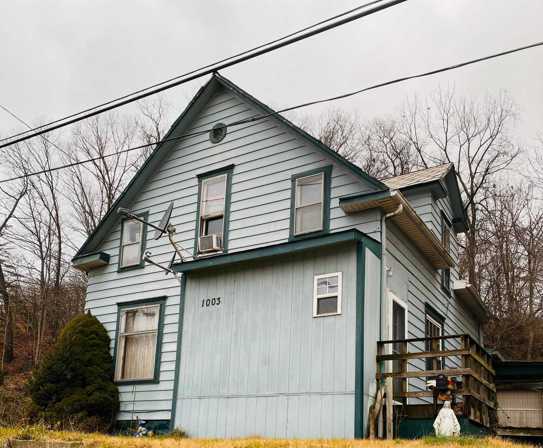 1003 SE Sugar Grove Road SE Lancaster,OH 43130 221000405
