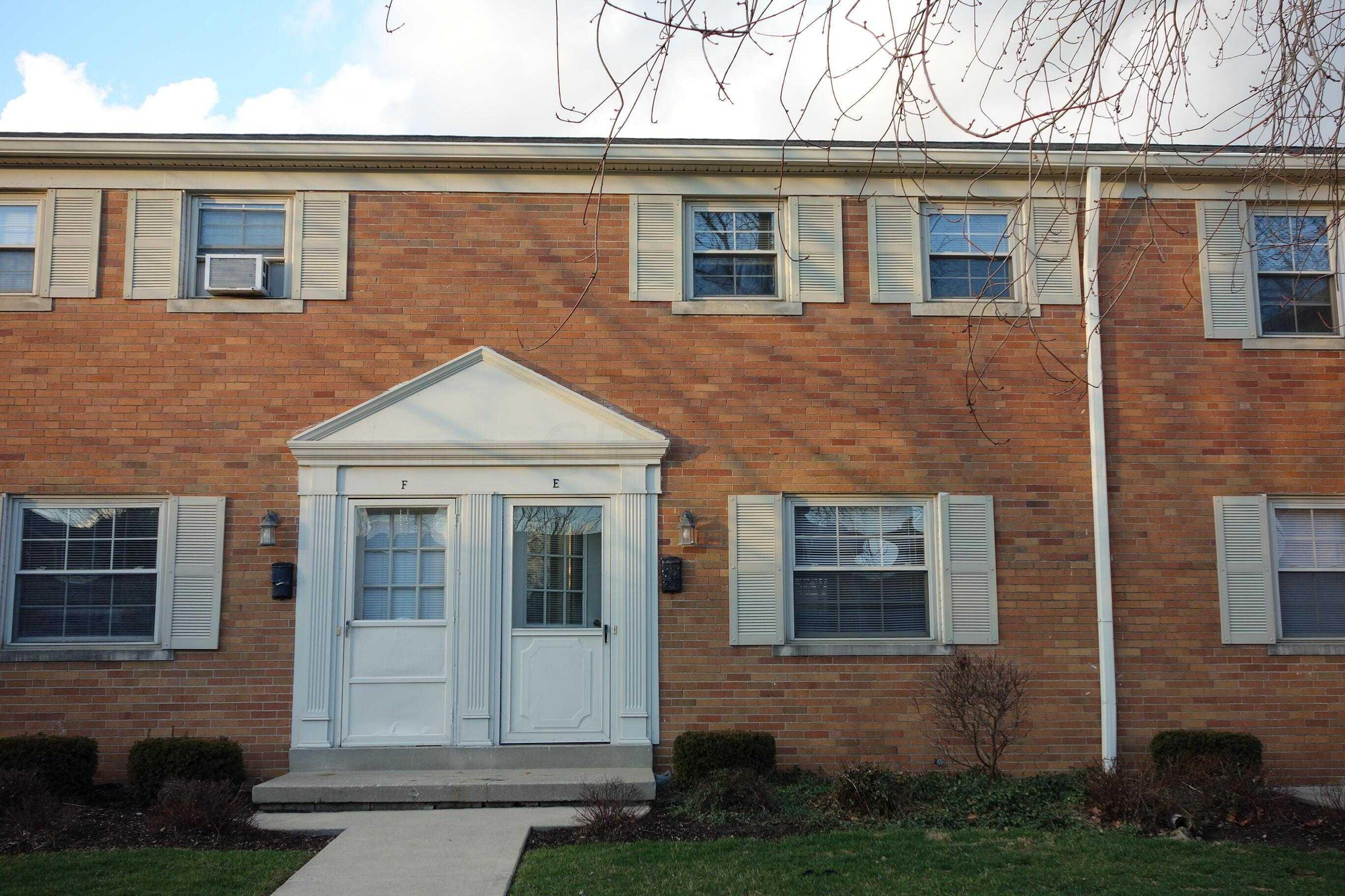 1060 Sells Avenue Unit 101 Columbus,OH 43212 221000772