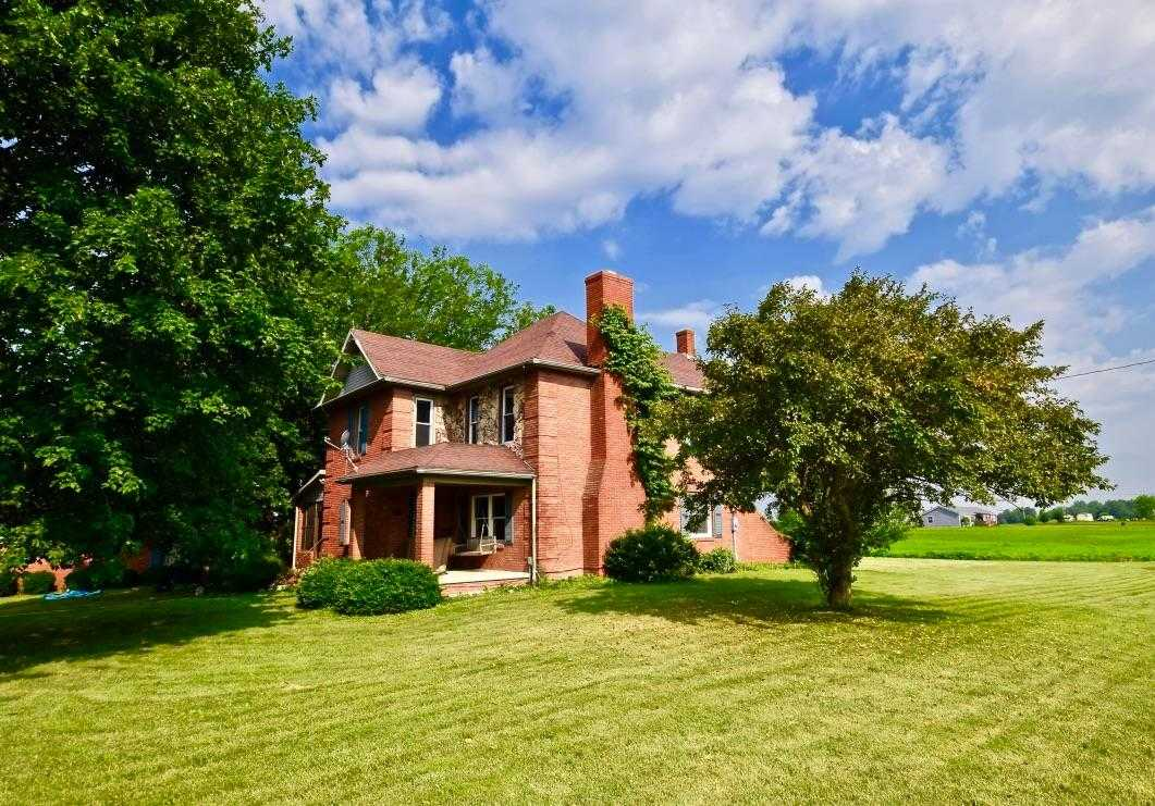 30741 Lemasters Road Richwood,OH 43344 221021770