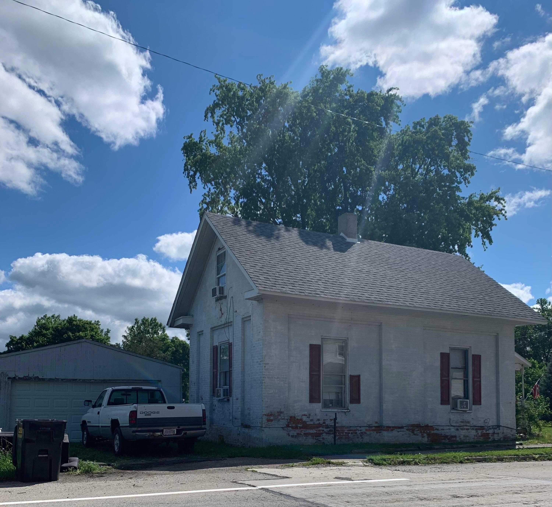30 N Main Street Jeffersonville,OH 43128 221022600
