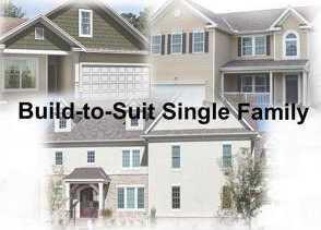 105 Sulwen Lane Granville,OH 43023 221029728