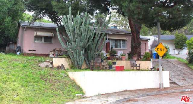 $1,400,000 - 3Br/Ba -  for Sale in Los Angeles