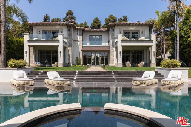 1006 Lexington Rd Beverly Hills, CA 90210