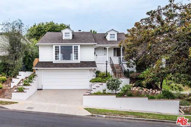 10607 Rochester Ave Los Angeles, CA 90024
