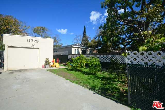 $1,195,000 - 3Br/Ba -  for Sale in Los Angeles
