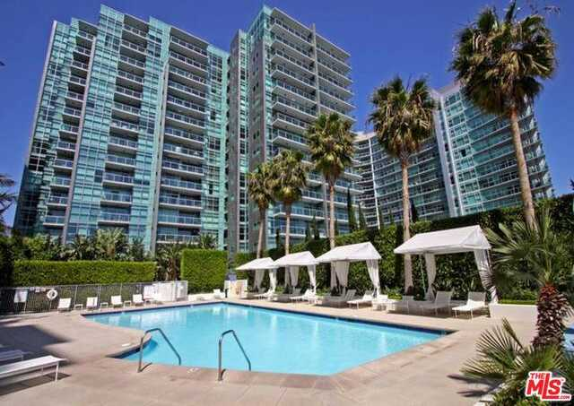 $1,388,000 - 2Br/Ba -  for Sale in Venice