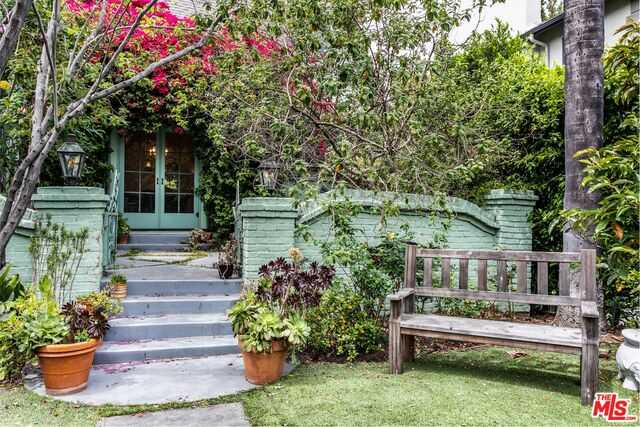 $1,450,000 - 3Br/Ba -  for Sale in Los Angeles