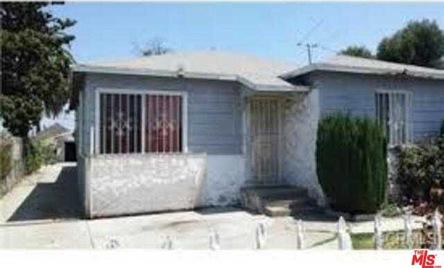 $369,888 - 5Br/Ba -  for Sale in Los Angeles