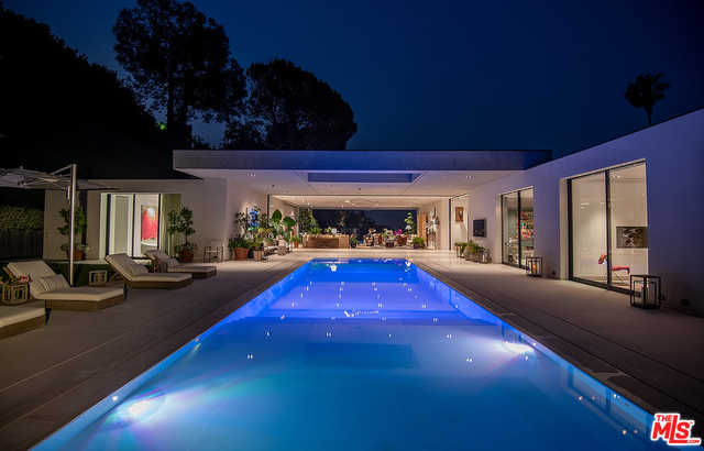 $26,995,000 - 6Br/8Ba -  for Sale in Beverly Hills