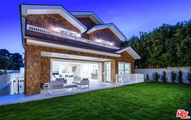 $8,795,000 - 5Br/7Ba -  for Sale in Santa Monica