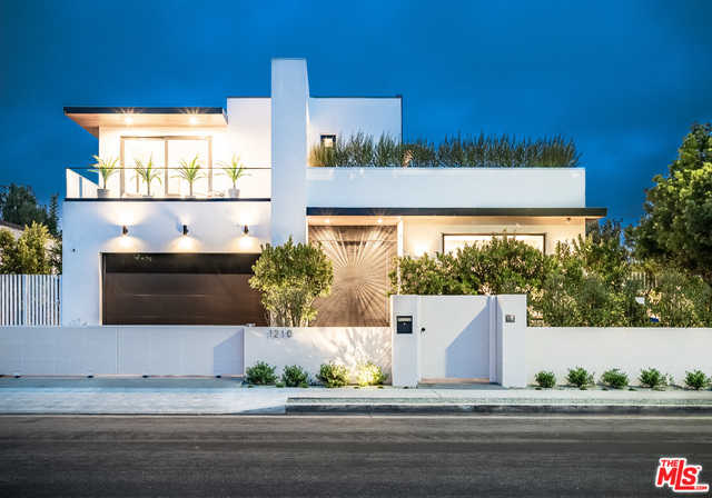 $7,449,000 - 5Br/8Ba -  for Sale in Venice