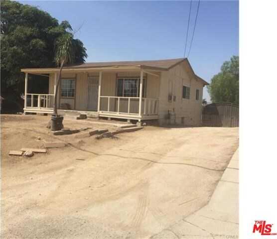 $379,000 - 2Br/1Ba -  for Sale in Riverside