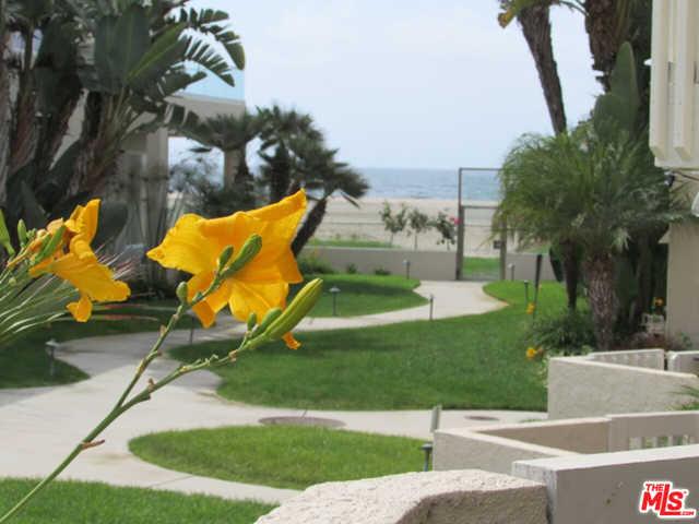 $1,999,995 - 3Br/3Ba -  for Sale in Playa Del Rey