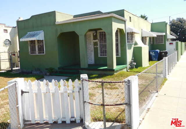 $385,000 - 2Br/2Ba -  for Sale in Los Angeles