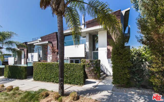 $2,495,000 - 3Br/3Ba -  for Sale in Santa Monica