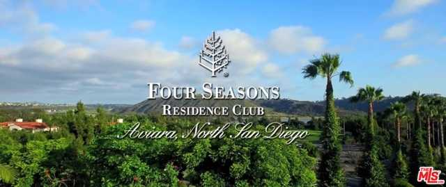 $25,000 - 2Br/Ba -  for Sale in Carlsbad