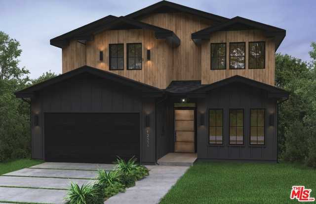 $2,949,000 - 5Br/6Ba -  for Sale in Los Angeles