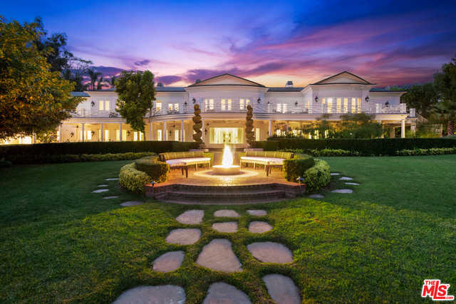$68,000,000 - 17Br/22Ba -  for Sale in Los Angeles