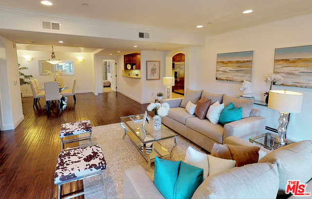 $1,350,000 - 3Br/3Ba -  for Sale in Los Angeles