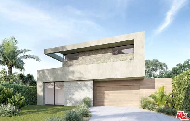 $3,695,000 - 4Br/5Ba -  for Sale in Los Angeles