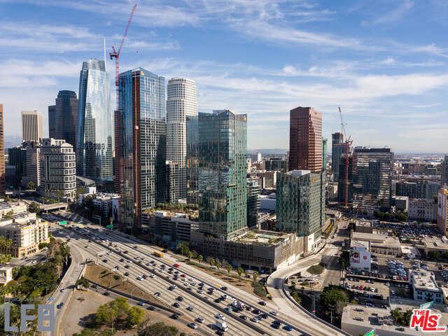 $1,359,000 - 2Br/Ba -  for Sale in Los Angeles