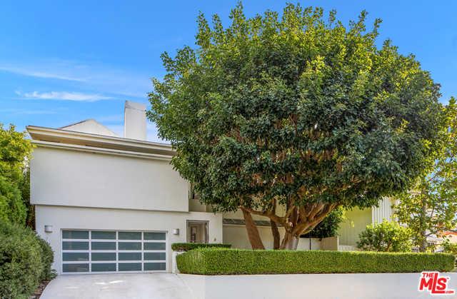 $4,450,000 - 5Br/4Ba -  for Sale in Santa Monica