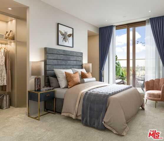 $1,714,153 - 2Br/Ba -  for Sale in London