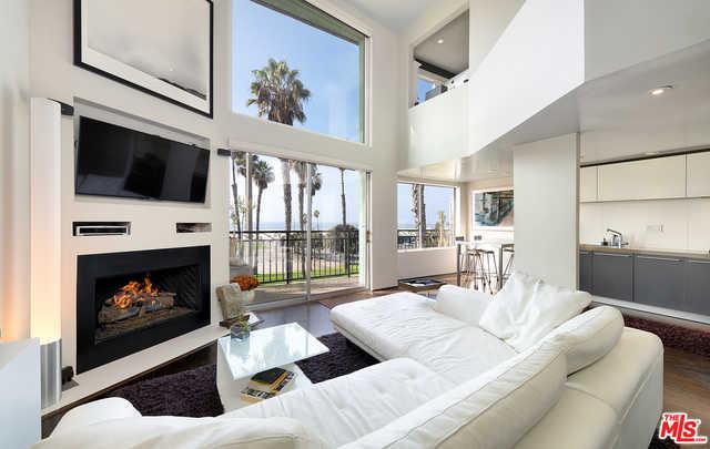 $2,299,000 - 2Br/2Ba -  for Sale in Santa Monica