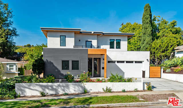 $2,499,000 - 5Br/4Ba -  for Sale in Los Angeles