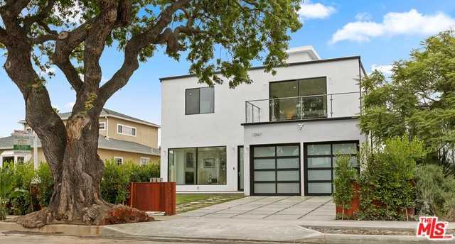 $2,699,000 - 4Br/5Ba -  for Sale in Los Angeles