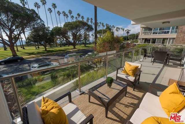 $2,695,000 - 2Br/2Ba -  for Sale in Santa Monica