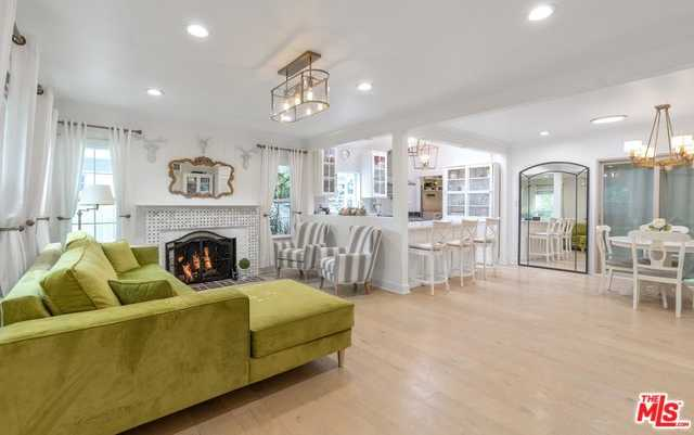 $1,725,000 - 3Br/2Ba -  for Sale in Los Angeles