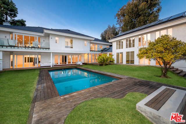 $13,499,000 - 8Br/10Ba -  for Sale in Santa Monica
