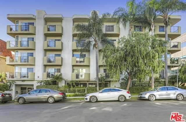 $949,000 - 2Br/2Ba -  for Sale in Los Angeles