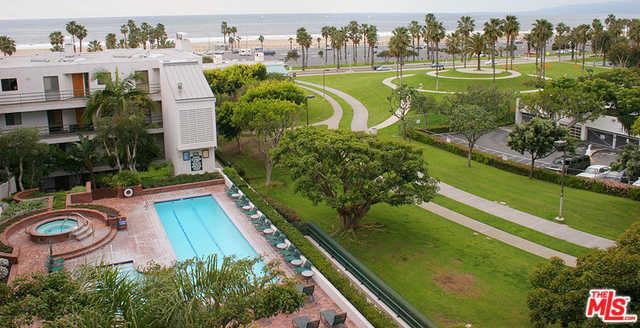 $1,275,000 - 2Br/2Ba -  for Sale in Santa Monica