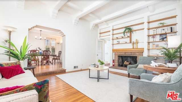 $2,250,000 - 6Br/3Ba -  for Sale in Los Angeles