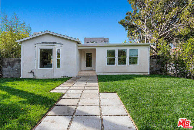 $1,995,000 - 5Br/6Ba -  for Sale in Los Angeles