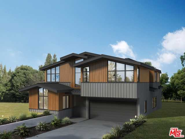 $2,190,000 - Br/Ba -  for Sale in Pacific Palisades
